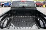 2019 Ram 1500 Quad Cab 4x4,  Pickup #90317 - photo 8