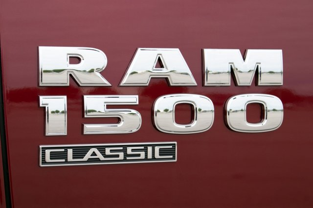 2019 Ram 1500 Quad Cab 4x4,  Pickup #90319 - photo 13