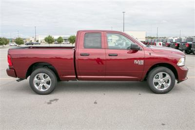 2019 Ram 1500 Quad Cab 4x4,  Pickup #90319 - photo 10