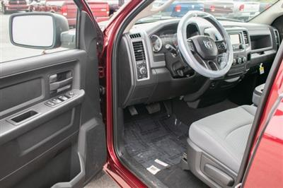 2019 Ram 1500 Quad Cab 4x4,  Pickup #90319 - photo 17