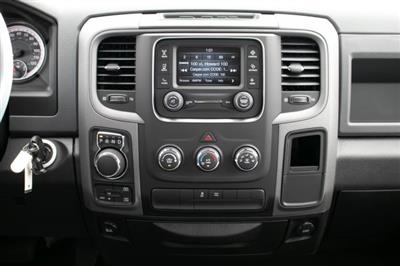 2019 Ram 1500 Quad Cab 4x4,  Pickup #90319 - photo 22