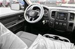 2019 Ram 1500 Quad Cab 4x4,  Pickup #90319 - photo 19