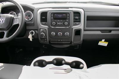 2019 Ram 1500 Quad Cab 4x4,  Pickup #90349 - photo 20