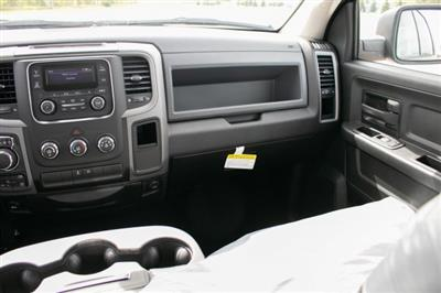 2019 Ram 1500 Quad Cab 4x4,  Pickup #90349 - photo 21
