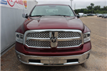 2017 Ram 1500 Crew Cab 4x4 Pickup #C17298 - photo 4