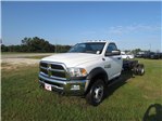 2017 Ram 5500 Regular Cab DRW Cab Chassis #C17373 - photo 1