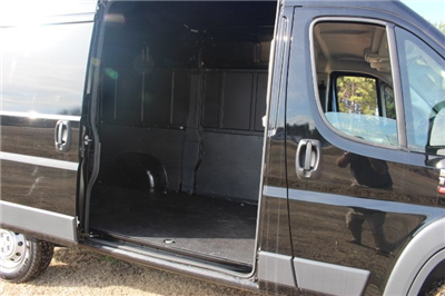 2018 ProMaster 1500 High Roof, Upfitted Van #C18047 - photo 12