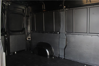 2018 ProMaster 1500 High Roof, Upfitted Van #C18047 - photo 13