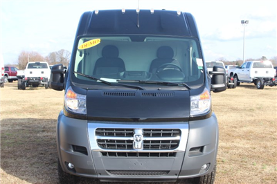 2018 ProMaster 1500 High Roof, Upfitted Van #C18047 - photo 4