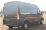 2018 ProMaster 1500 High Roof, Upfitted Van #C18047 - photo 8