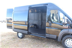 2018 ProMaster 1500 High Roof, Upfitted Van #C18047 - photo 11
