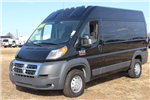 2018 ProMaster 1500 High Roof, Upfitted Van #C18047 - photo 1