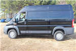 2018 ProMaster 1500 High Roof, Upfitted Van #C18047 - photo 5