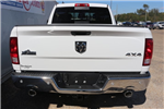 2018 Ram 1500 Quad Cab 4x4 Pickup #C18085 - photo 6