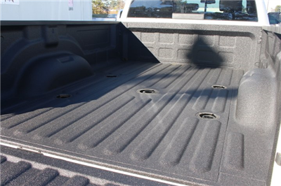 2018 Ram 3500 Crew Cab 4x4,  Pickup #C18089 - photo 12