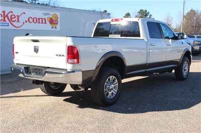 2018 Ram 3500 Crew Cab 4x4,  Pickup #C18089 - photo 2