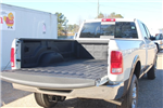 2018 Ram 3500 Crew Cab 4x4,  Pickup #C18089 - photo 11
