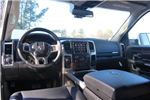 2018 Ram 3500 Crew Cab 4x4,  Pickup #C18089 - photo 17
