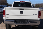 2018 Ram 3500 Crew Cab 4x4,  Pickup #C18089 - photo 7