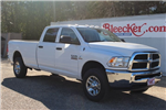 2018 Ram 3500 Crew Cab 4x4, Pickup #C18093 - photo 1