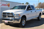 2018 Ram 3500 Crew Cab 4x4, Pickup #C18093 - photo 4