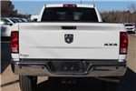 2018 Ram 3500 Crew Cab 4x4, Pickup #C18093 - photo 7