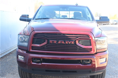 2018 Ram 2500 Crew Cab 4x4,  Pickup #C18095 - photo 3
