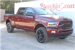 2018 Ram 2500 Crew Cab 4x4,  Pickup #C18095 - photo 1