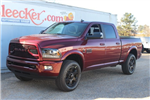 2018 Ram 2500 Crew Cab 4x4,  Pickup #C18095 - photo 4
