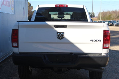 2018 Ram 2500 Crew Cab 4x4, Pickup #C18098 - photo 7