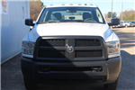 2018 Ram 2500 Crew Cab 4x4, Pickup #C18098 - photo 3