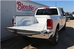 2018 Ram 2500 Crew Cab 4x4, Pickup #C18101 - photo 11