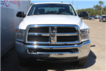 2018 Ram 2500 Crew Cab 4x4, Pickup #C18101 - photo 5