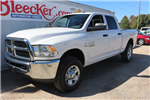 2018 Ram 2500 Crew Cab 4x4, Pickup #C18101 - photo 1
