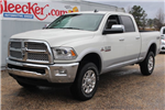2018 Ram 2500 Crew Cab 4x4, Pickup #C18103 - photo 1