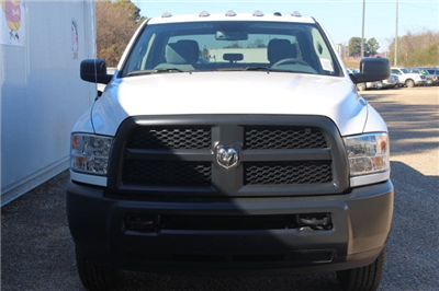 2018 Ram 2500 Crew Cab 4x4, Pickup #C18105 - photo 3