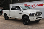 2018 Ram 2500 Crew Cab 4x4, Pickup #C18106 - photo 3