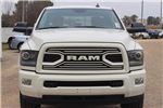 2018 Ram 2500 Crew Cab 4x4, Pickup #C18106 - photo 4