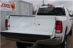 2018 Ram 3500 Crew Cab 4x4,  Pickup #C18115 - photo 11