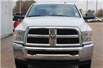 2018 Ram 3500 Crew Cab 4x4,  Pickup #C18115 - photo 4