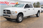 2018 Ram 3500 Crew Cab 4x4,  Pickup #C18121 - photo 1