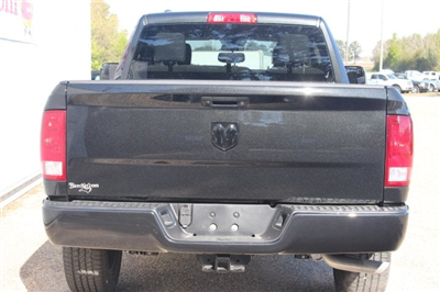 2018 Ram 1500 Quad Cab, Pickup #C18224 - photo 6