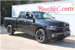 2018 Ram 1500 Quad Cab, Pickup #C18224 - photo 3
