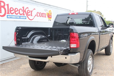 2018 Ram 2500 Crew Cab 4x4, Pickup #C18225 - photo 11