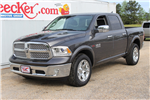 2018 Ram 1500 Crew Cab 4x4, Pickup #C18266 - photo 3