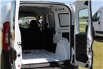 2018 ProMaster City,  Empty Cargo Van #C18280 - photo 1