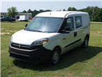 2018 ProMaster City,  Empty Cargo Van #C18309 - photo 1