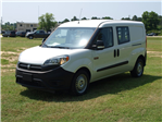 2018 ProMaster City,  Empty Cargo Van #C18310 - photo 1