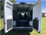2018 ProMaster 1500 High Roof FWD,  Empty Cargo Van #C18336 - photo 1