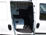 2018 ProMaster City FWD,  Empty Cargo Van #C18342 - photo 16